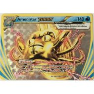 Amonistar TURBO 180 pv 19/124 xy Impact des destins