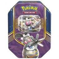 Pokebox Magearna-Ex pv160