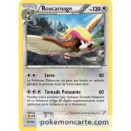 ROUCARNAGE 130 PV - 77/106 ETINCELLES XY