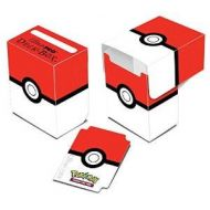 Deck Box Pokéball
