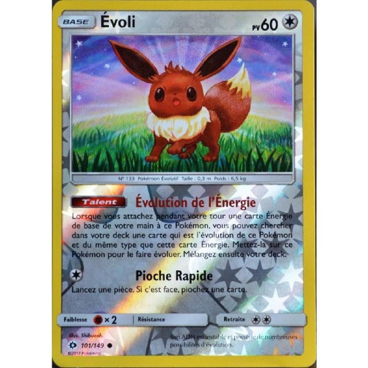 Cherche VS 140//147 Carte Pokemon Neuve Française Platine:Vainqueurs Suprêmes