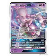 Boutique Pokemon Cartes Pokemon Vente De Carte Pokemon Sur