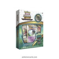 Coffret Légndes Brillantes Colelction avec Pins Marshadow