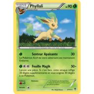 Phyllali 90 PV - 7/111 POINGS FURIEUX