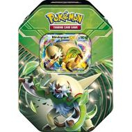 Pokébox Noël 2014 Blindépique pv180 XY18